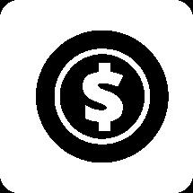 dolar symbol